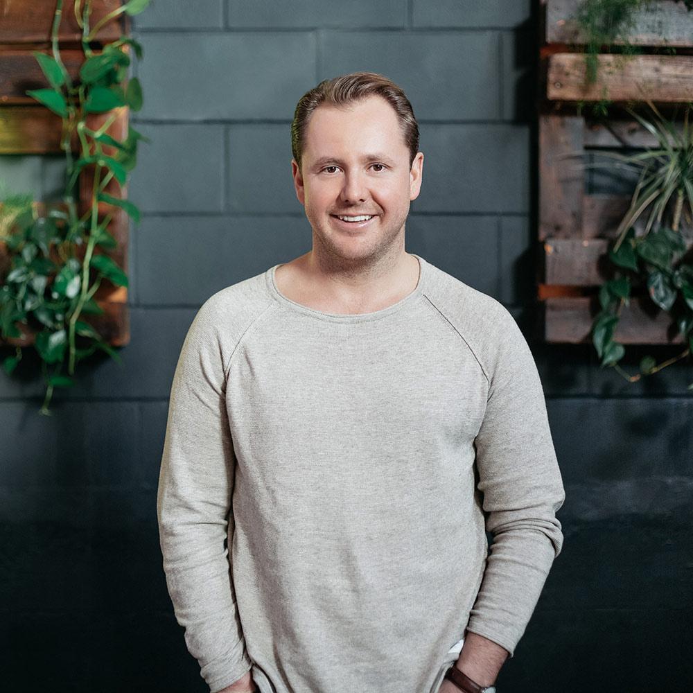Jason Dryburgh
