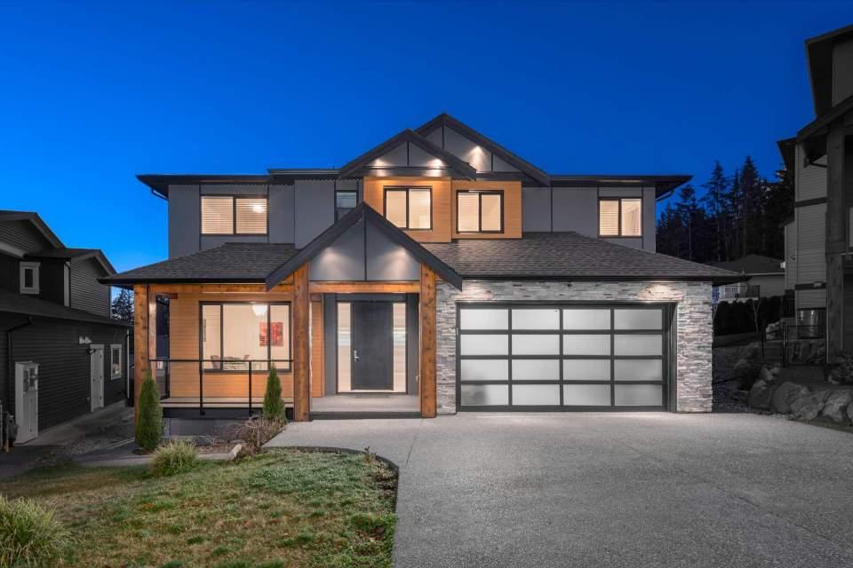 13395 235A St Maple Ridge
