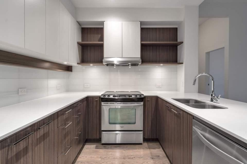 405 555 Foster Avenue Coquitlam