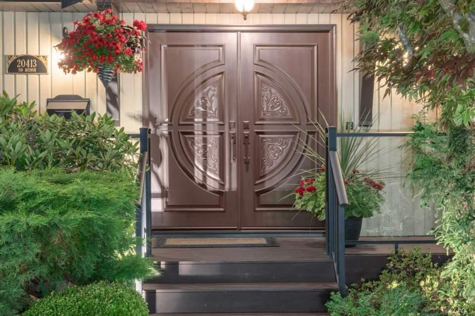 20413 118 Avenue Maple Ridge