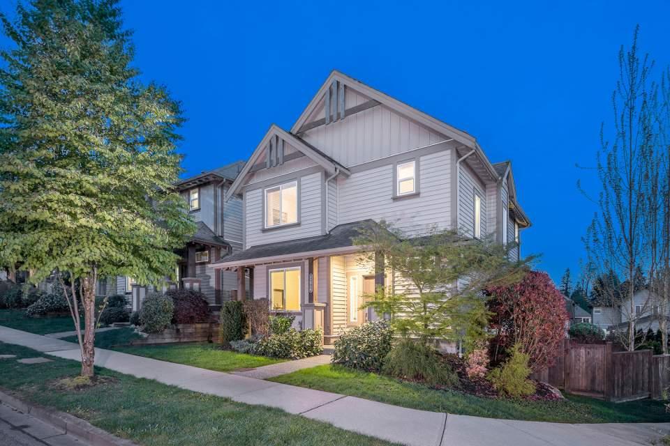 22956 136A Avenue Maple Ridge