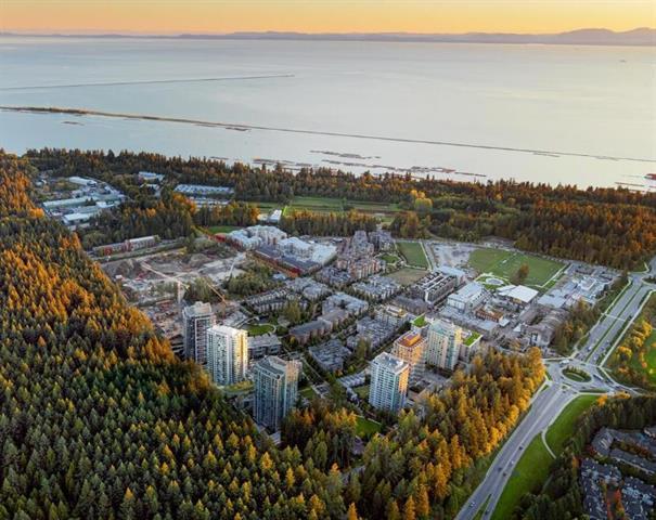 1306 5629 Birney Avenue Vancouver